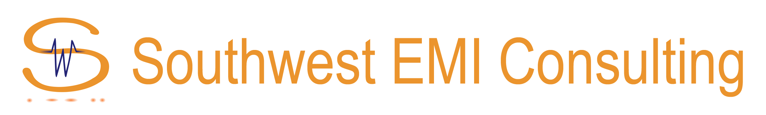 Southwest EMI Consulting